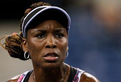 Venus Williams riparte dal Lussemburgo
