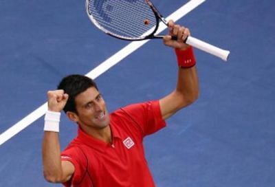 Djokovic, 100 settimane in vetta