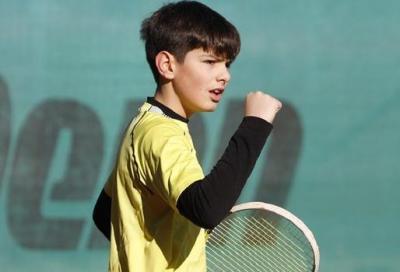 Lemon Bowl: qualificazioni allo sprint finale