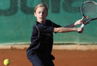 Lemon Bowl: qualificazioni finite, favoriti in campo